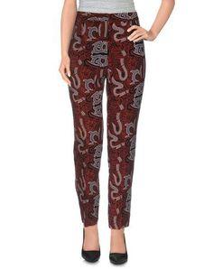 MAIYET Casual Pants. #maiyet #cloth #pant