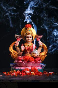 Maa Durga Photo, Maa Durga Image, Lord Durga, Durga Maa, Maa Durga Hd Wallpaper, Diwali Photos, Navratri Images, Baby Ganesha, Mata Rani