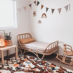 Home Decoration With Paper Craft Boy Dresser, Grey Furniture, Furniture Design, Elle Decor, Decoration, Kids Bedroom, Room Decor, Bedrooms, Houses