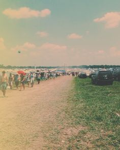 What To Pack For Bonnaroo | Free People Blog #freepeople