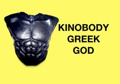 Kinobody Workout: Chest Specialization from Greek God Program Kinobody Workout, Workout Days, Workouts, Greek God Program, Pyramid Training, Face Fat Loss, Jason Fung, Fat Loss Drinks, Cool Yoga Poses