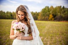 #wedding #weddingstyle #weddingday #weddingphoto #свадьба #фотограф #москва #свадебныйфотограф #фотосъемка #фотоссесия #трондин #трондинстудио #trondin.ru #bride #happy