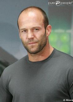 That Jason stratham young model jcrew completely agree