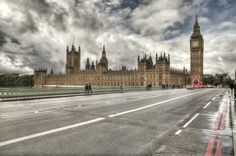 London London is one of the planet's most explored areas London offers an element for everybody: from history and culture…