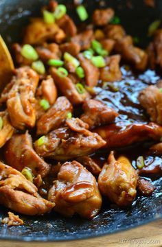 Slimming Eats Hoisin Chicken - dairy free, Slimming World (SP) and Weight Watchers friendly Low Carb Chicken Recipes, Low Calorie Recipes, Cooking Recipes, Healthy Recipes, Healthy Food, Healthy Eating, Healthy Dinners, Turkey Recipes, Clean Eating