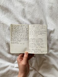"""warmhealer: """"Do you keep a commonplace book? It's not entirely a journal or a scrapbook – it's more a carefully curated notebook compiled of texts copied from anywhere and everywhere. Journal Aesthetic, Book Aesthetic, Journal Diary, My Journal, Diary Notebook, Emoji, Notebook Sketches, Neat Handwriting, Writing Pictures"""