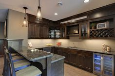 RenoQuotes.com Guide to Basement Remodeling
