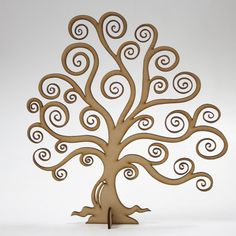Product Laser cut tree template. Online 3d vector design download free patterns every day. @ shop-msl.com