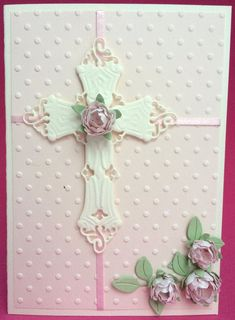 Easter Greeted Flower Series Pastures Props Handmade Works Shop Decoration Craft