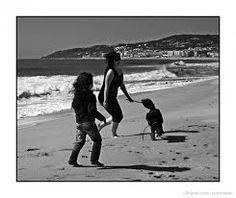 Brincar na Praia