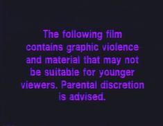 Violet Aesthetic, Dark Purple Aesthetic, Film Aesthetic, Retro Aesthetic, Aesthetic Videos, Aesthetic Grunge, Aesthetic Pictures, Badass Aesthetic, Cyberpunk