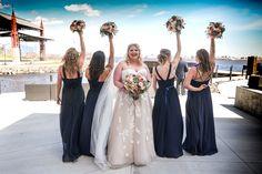 Wedding and Portrait Photograper Family Portrait Photography, Family Portraits, Portrait Photographers, Lgbt Wedding, Destination Wedding, Bridesmaid Dresses, Wedding Dresses, Bridal Portraits, Engagement