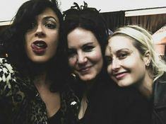 Adrienne Armstrong, Billie Joe Armstrong, Jason White, School Pictures, Happy Women, Green Day, Ladies Day, Couple Photos, Lady