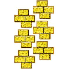 Our Yellow Brick Road Walkway will allow you to line your entrance with distinctive yellow bricks! Create the famous yellow brick road for your Wizard of Oz theme party. School Themes, Classroom Themes, Classroom Door, Event Themes, Party Themes, Party Ideas, Party Fun, Event Ideas, Theme Ideas