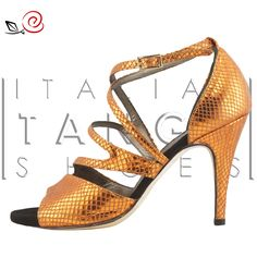 New arrivals at www.italiantangoshoes.com !! Discover Elena model! You can choose different materials and colors! Design your shoes!