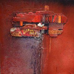 Gerard Brok - Exposities