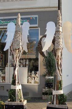 blattwerk Der ! Blumenlanden in Bochum   Galerien   Blickfang