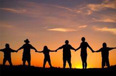Comunità terapeutiche psichiatriche – Comunità insieme
