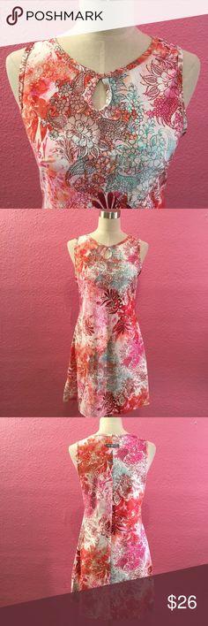 Summer dress  casual dress Nuu Muu Summer dress  casual dress Nuu Muu Dresses