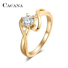 like and share if you like it  visit us : fashionjewelry888.com  FB: @FashionJewelry888  IG: @fashionjewelry888.id  Pinterest: @fashionjewelry888  Twitter: @fj888_id}    Zirconia Rings For Women Surround S Type //Price: $3.60 & FREE Shipping //     Buy one here---> https://fashionjewelry888.com/product/cacana-cubic-zirconia-rings-for-women-surround-s-type-trendy-zinc-alloy-rings-jewelry-bijouterie-wholesale-no-r515    #otakus #animefans Zirconia Rings For Women Surround S Type