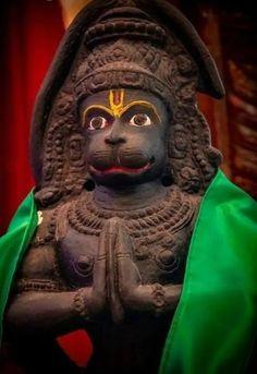 CRAFTSTORE14 Beautiful Ganesha Figurine 5 face Ganesha Resin Idol//Statue Panch-mukhi
