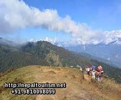 Ghorepani Poonhill Trek is the best small trekking package in Annapurna area. Ghorepani Poonhill Trek which is also known as little Annapurna Circuit Trekking is the tea house trekking that can be joined by each adventure lover.
