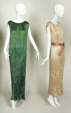 mariano fortuny - Google Search
