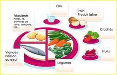 Healthy Cooking, Healthy Life, Healthy Recipes, Healthy Food, Sport, Planning, Tiger, Info, Recherche Google