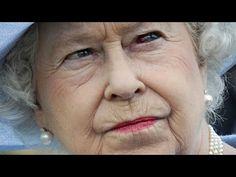 """EXTRATERRESTRE ONLINE: Bomba: A Rainha da Inglaterra admite que """"não é humana"""" e Nós temos que""""aprender a aceitar pelo que ela é"""""""