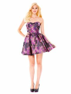 betsey johnson prom dresses   betsey johnson prom dresses 2013