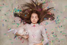 alice by Inna Mosina on 500px