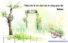 Art Drawing : Romantic Scene of the Seasons - Romantic Scene - Beautiful Garden illustration painting 27 1920x1200 Wallpaper, Free Desktop Wallpaper, Wallpaper Ideas, Wallpaper Downloads, Wallpapers, Couple Drawings, Art Drawings, Art Sketches, Scenery Paintings