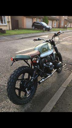 16168526781427c04f8254702d9e45aa horex profi cross 50 crosskisten pinterest mopeds and wheels  at gsmportal.co