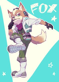 Read Fox mccloud from the story Imágenes de Star Fox y Star Wolf by Sear_the_ghost with reads. Star Fox, Shining Tears, Fox Mccloud, Fox Pictures, Anime Drawing Styles, Video Game Art, Video Games, Wolf, Cute Games