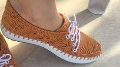 Inspire-se e aprenda como fazer sapato em crochê caramelo feminino passo a passo. Agora você pode aprender e se inspirar em nosso blog. Acesse agora.