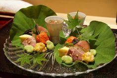 銀座しのはら Wine And Spirits, Sashimi, Antipasto, Japanese Food, Food Styling, Asian Recipes, Food Art, Beverages, Keto