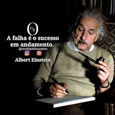 The Words, Cool Words, Words For Girlfriend, Reflection Quotes, Universe Quotes, Albert Einstein Quotes, Mind Tricks, Study Hard, Favorite Quotes