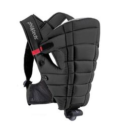 Phil and Teds Emotion Baby Carrier Black for sale online Phil And Teds, Dribble Bibs, Travel System, Baby Gear, Scarlet, Baby Shower Gifts, Baby Car Seats, Black, Baby Carriers