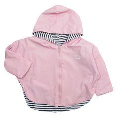 Moussaillon | too-short - Troc et vente de vêtements d'occasion pour enfants