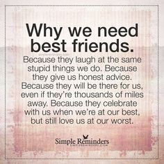 Best friend sayings, three best friends quotes, missing best friend quotes, supportive friends Girlfriend Quotes, Bff Quotes, Best Friend Quotes, Friendship Quotes, Great Quotes, Quotes To Live By, Inspirational Quotes, Friend Sayings, Best Friend Things