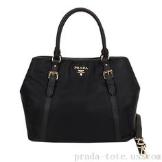 47835992c4 Fashion  Prada Tessuto Vit Daino Convertible Bag onnline sale
