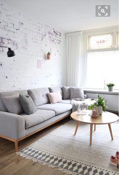 35 Minimalist Living Room Design U0026 Decor Ideas   Wonderful Home Decorations