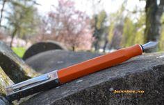 Ondoro Orange FP