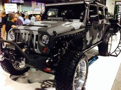 Jeep Wrangler The Best Jeep Dealership in New Jersey #thejeepstore