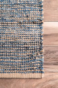 Rugs USA - Area Rugs in many styles including Contemporary, Braided, Outdoor and Flokati Shag rugs.Buy Rugs At America's Home Decorating SuperstoreArea Rugs Natural Area Rugs, Natural Rug, Jute Rug, Woven Rug, Sisal Rugs, Diy Carpet, Rugs On Carpet, Modern Carpet, Loom Weaving