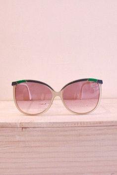 b651bd3ac1 Best Summer Accessories 2017 2018   Pink Sunglasses Outlet
