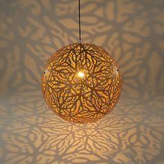 Die 11 Besten Bilder Von Lampe Holz Pendant Lamps Ceiling Lamp