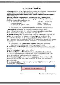 γλώσσα ε΄ δημοτικού α΄τεύχος German, School, Deutsch, German Language