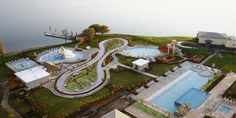 From a golf course, spa & water park to dynamic meetings and romantic weddings, you'll enjoy fun & relaxation at our Montgomery, TX resort on Lake Conroe. Grand Beach Resort, Lake Resort, Lakeside Paradise, Horseshoe Bay Resort, Hill Country Resort, Resort Plan, Great Wolf Lodge, Guest Ranch, Spa Water