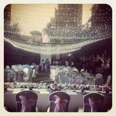 เช่าไฟปิงปอง: ตกแต่งไฟ งานแต่งงาน งานเฉลิมฉลอง ในโอกาสพิเศษ ทั่ว...